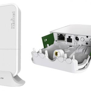 Microtik wAP R Outdoor LTE Router
