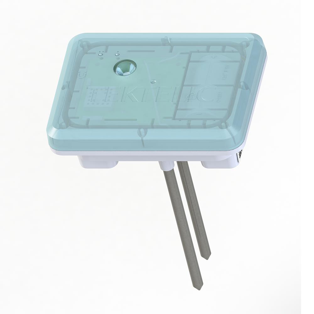 opensensing_surface_level_moisure_sensor_01